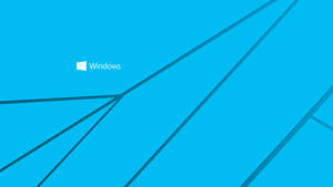 Windows Threshold Wallpaper 01
