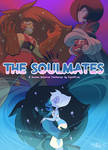 - The Soul Mates Official Cover -