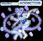 - FUSION_Moonstone -
