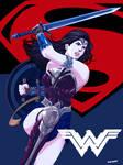 Wonder Woman-BvS -DOJ-02