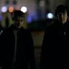 Sherlock Bromance by holodeck-shepard