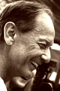 zhenyagoga7's Profile Picture