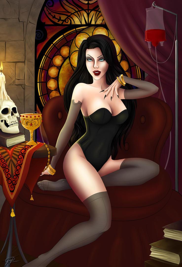 http://th09.deviantart.net/fs71/PRE/i/2011/257/0/6/vampire_by_death_by_emotion-d49ugoc.jpg