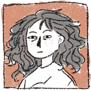 paleogenes's Profile Picture