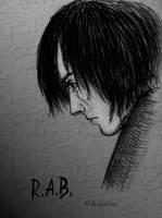 R.A.B. Last Days by Magrat-me