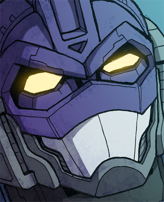 Limelight-Dreadwind's Profile Picture