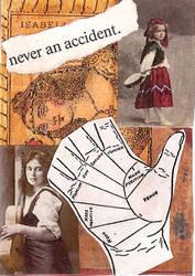 ATC: Never an Accident by pamelaski