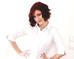 Caphyra's Profile Picture