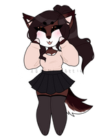 [c] ammi by xetini