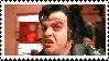 Eddie Stamp by SiameseCatLover