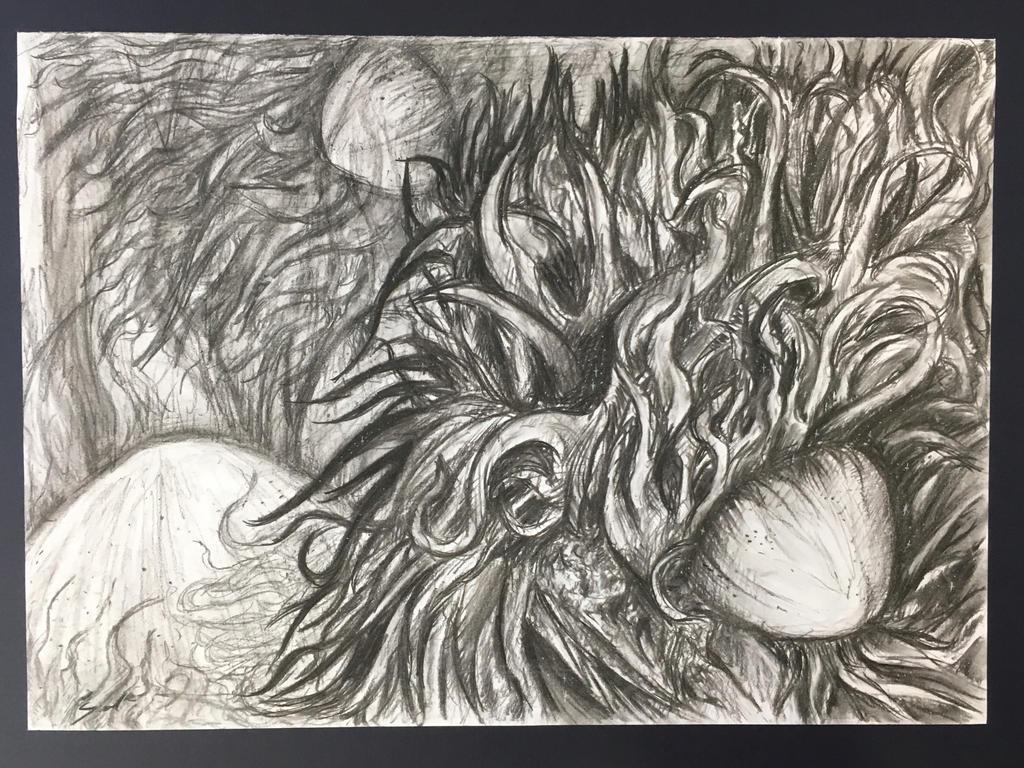 Detail 2. by lNSartl