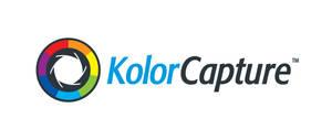 KolorCapture Logo