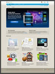 Guifx - Services Page