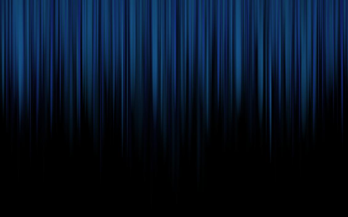 Midnight by SmarTramS