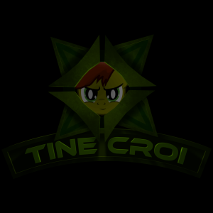 ThePoeticDragon's Profile Picture