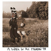 [G] A Walk In The Meadow V2
