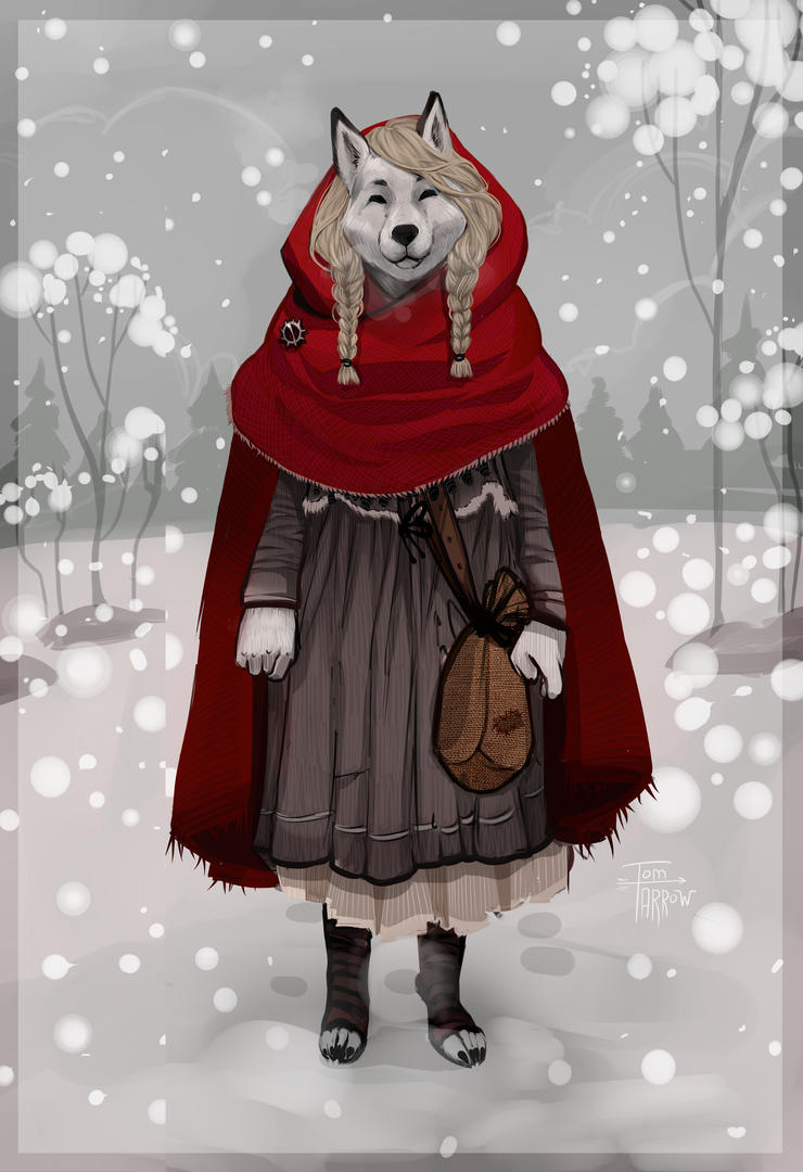 https://pre00.deviantart.net/59c7/th/pre/i/2016/245/f/0/day_21____canine_girl_by_tom_arrow-dag854n.jpg