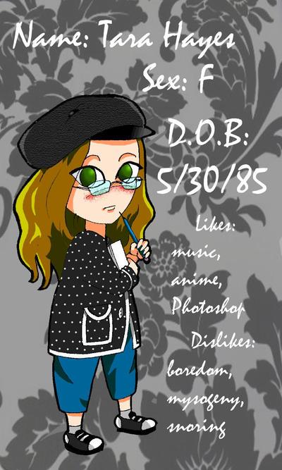 lolitaninja's Profile Picture