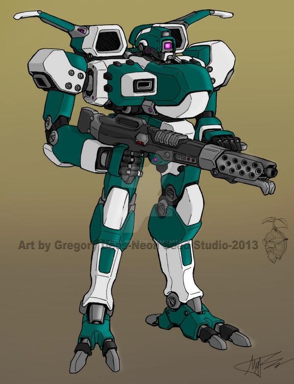 Apache By Gtdees-d64tuw3 by KIRILL-PREDATOR
