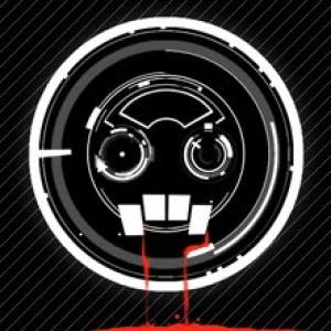 a-nino's Profile Picture