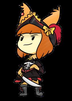 Pirate Circi