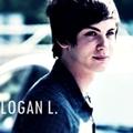 Logan L. avatar III by lesslikeyou
