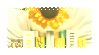 Summer Reading    Stamp