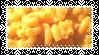 Mac n Cheese    Stamp