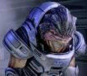 Grunt-S's Profile Picture