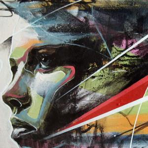 Art By Doc Danny O Connor Deviantart