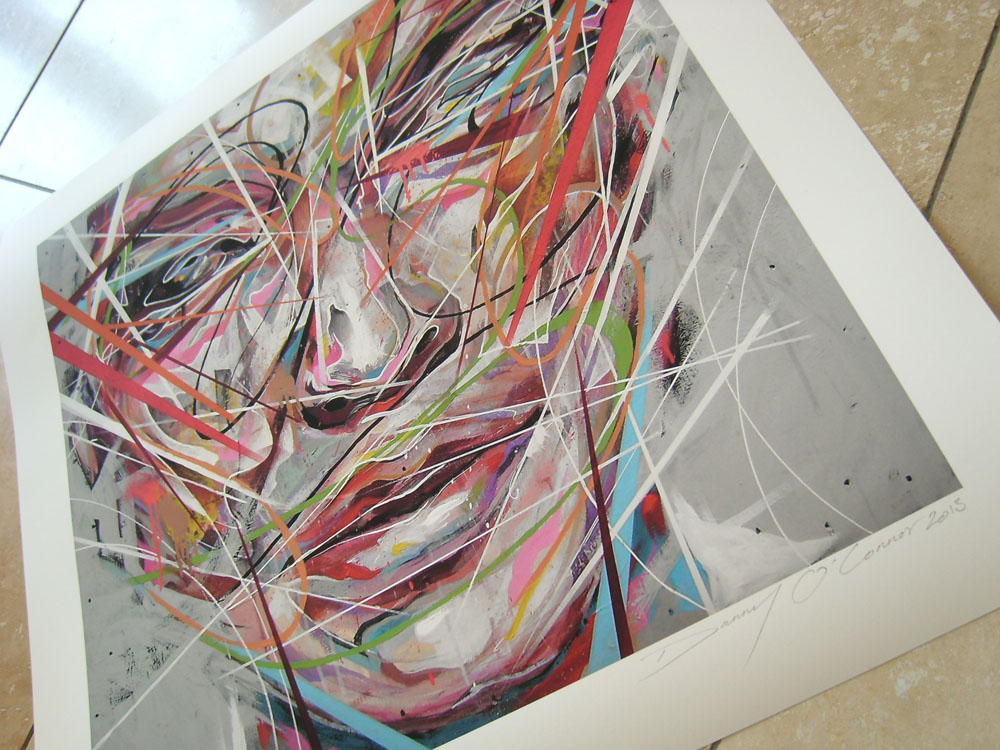 every line tells a story limited edition print by art by doc on rh deviantart com electrical wiring parts list electrical wiring at menards