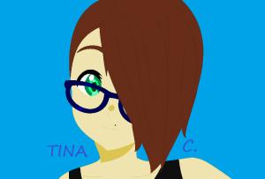 TinaC213's Profile Picture