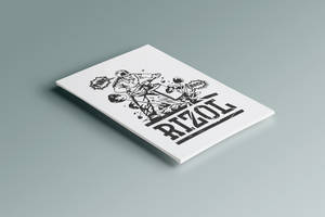 Rizol sketch