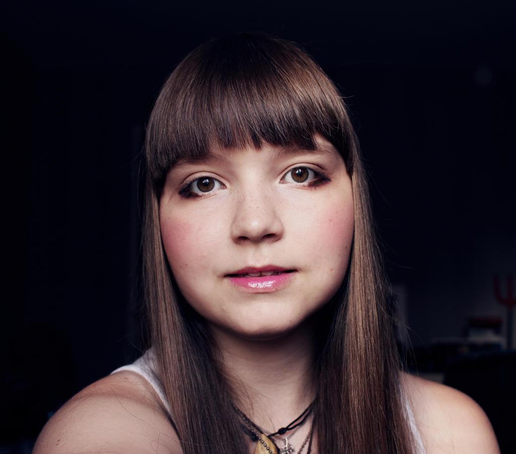Ecanze's Profile Picture