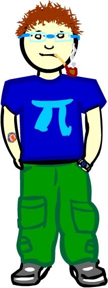puzzlerf's Profile Picture