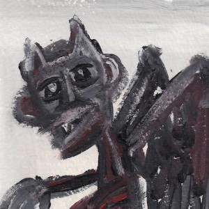 hangdog's Profile Picture
