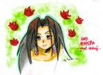 hao-chan 2