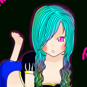 tokyanniruhi21's Profile Picture