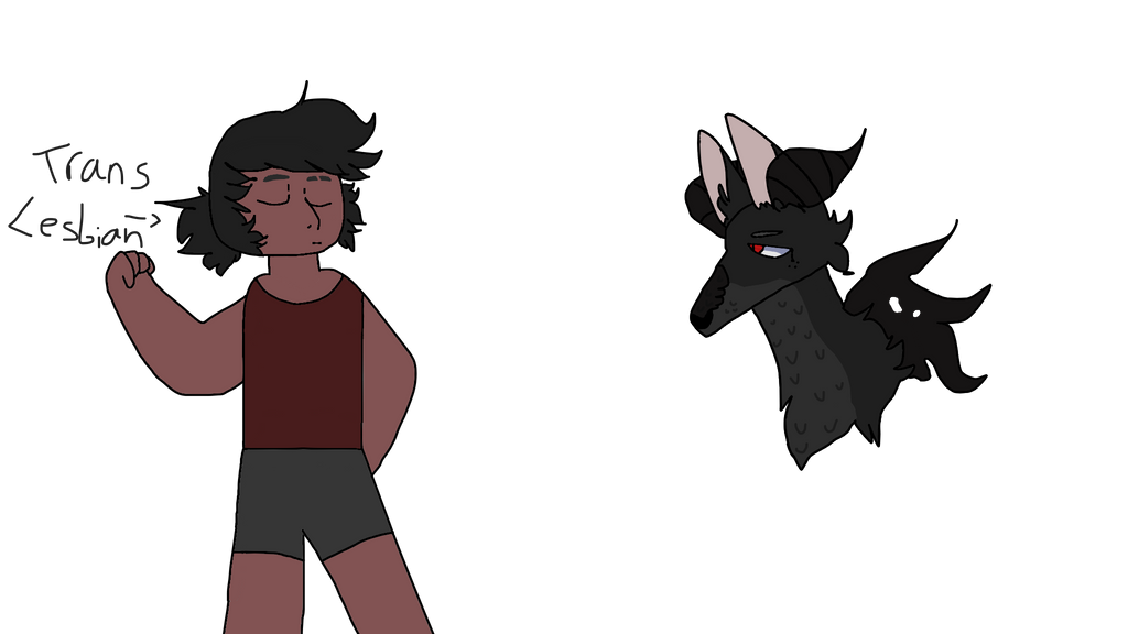 Shadow redesign by Sepperlover