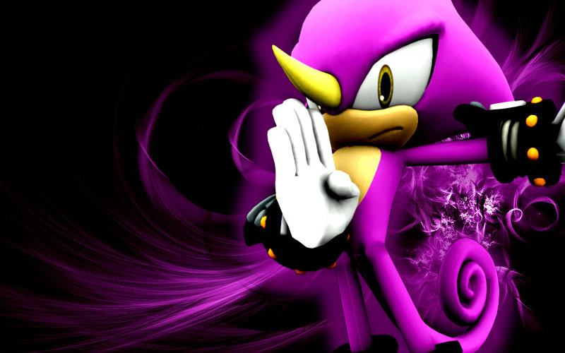 espio the chameleon wallpaper - photo #6