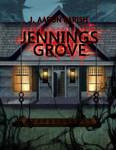 Jennings Grove