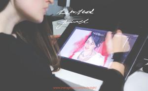 tintedgirl's Profile Picture