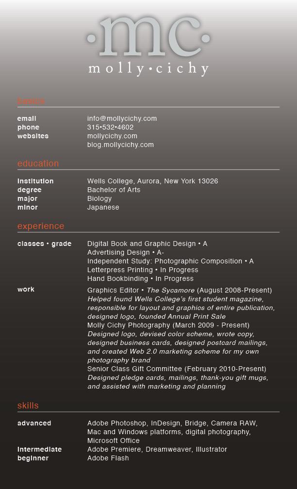 Game Design dissertation writing service com