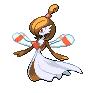 Mixed Pokemon by Mana-L