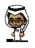 Qatari Mapler by Mana-L