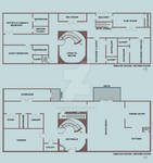 Baelish House