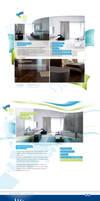 Web Design 07-08