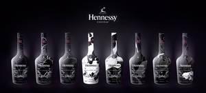 Hennessy Classium