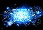 EDP - Energia Gera Energia