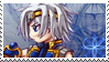 Lass Stamp by Lavii-sama